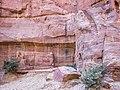 JOR-2017-Wadi Musa-Petra 04.jpg
