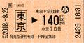JR東日本 東京駅 140円区間 小児.png