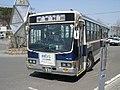 JR-Bus-Tohoku 521-3401.jpg