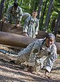 JROTC cadets power through Ft. Jackson confidence course 150613-A-ZU930-010.jpg