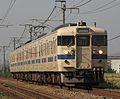 JRW 115series C13 setouchi color.jpg