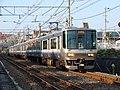 JRW series223-2500 Hanwa.jpg