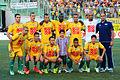 JS Kabylie, 2014-08-23.jpg