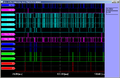 JTAG LOGIC ANALYZER.png