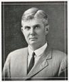 J Arthur Baird.png