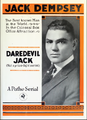 Jack Dempsey in Daredevil Jack by W S Van Dyke 2 Film Daily 1920.png