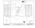 Jacob Evans House, Marlton-Medford Road, Marlton, Burlington County, NJ HABS NJ,3-MART.V,5- (sheet 16 of 24).png