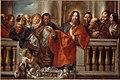 Jacob Jordaens - Christ and the Pharisees.jpg