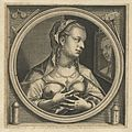 Jacob van der Heyden - Sight.jpg