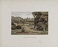 Jacobite broadside - Gardens, Terragles.jpg