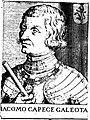 Jacopo Capece Galeota.jpg