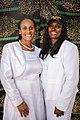 Jacqueline Lopardo Esq and Kelly Etheridge.jpg