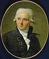Jacques-Louis David - Pierre Sériziat.jpg
