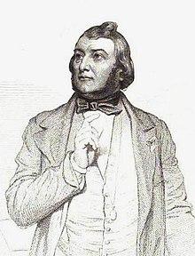 Jacques Jasmin - Wikipedia