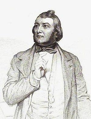 Jacques Jasmin - Image: Jacques Boé, dit Jasmin