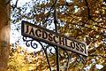 Jagdschloss Granitz (10587514314).jpg