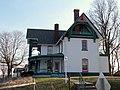 Jagger-Churchill House 2 - Burlington Iowa.jpg