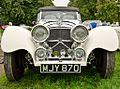 Jaguar SS100 - 8044446931.jpg