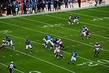 af43b6cac The Bucs vs the Jacksonville Jaguars