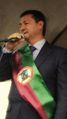 Jaime Grajales Serna Alcalde 2012 2015.jpg
