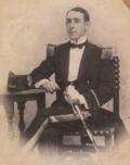 Jaime Morais, em uniforme de gala (1906).png