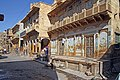 Jaisalmer-24-Gasse-2018-gje.jpg