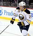 Jake McCabe - Buffalo Sabres.jpg