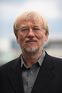 Carl Wolmar Jakob von Uexküll writer, lecturer, philanthropist, activist, and politician