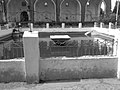 Jama Masjid, Bijapur 04.jpg