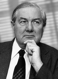 James Callaghan Prime Minister of the United Kingdom from 1976 to 1979