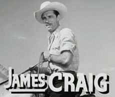 James Craig in Boys Ranch trailer.jpg