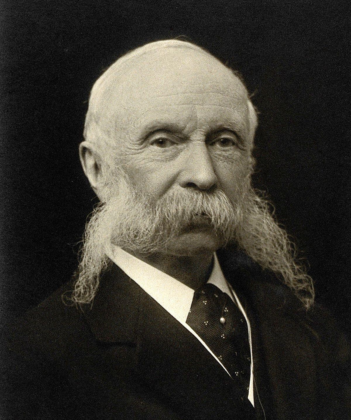James Crichton Browne Wikipedia