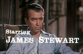 James Stewart in Rear Window trailer 2.jpg