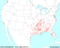 Jan1950-2006 tornadoes.PNG