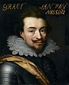 Jan Antonisz van Ravesteyn 078 (39985110822).jpg
