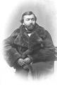 Jan Frankowski.PNG
