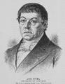 Jan Hybl Mukarovsky.png