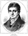 Jan Nejedly 1876 Mukarovsky.png