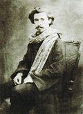 Jan Verhas