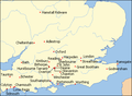 Jane Austen Map.png