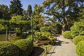 Japanese Garden (21037015863).jpg