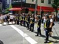 Japanese riot police-2.JPG