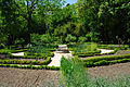 Jardin Botanico (6).jpg
