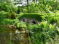 Jardin de Berchigranges (3).jpg
