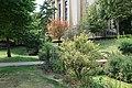 Jardins du Trocadéro, Paris 16e 6.jpg