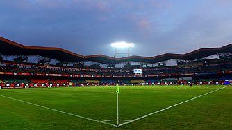 Jawaharlal Nehru Stadium (Kochi).jpg