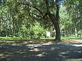 Jax FL Old Ortega HD Bettes Park01.jpg