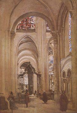 external image 250px-Jean-Baptiste-Camille_Corot_023.jpg