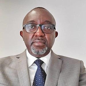 Jean-Jacques Kayembe Mufwankolo.jpg