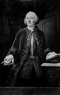Jean Fournier - Portrait of Onno Zwier van Haren (1752).jpg